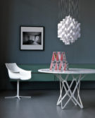 01S_Estel_Comfort&Relax_Chairs&Stool_Kab