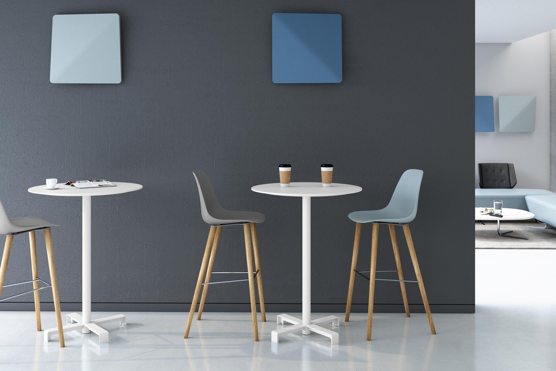 01S_Estel_Comfort&Relax_Coffee-Table_Sanmarino
