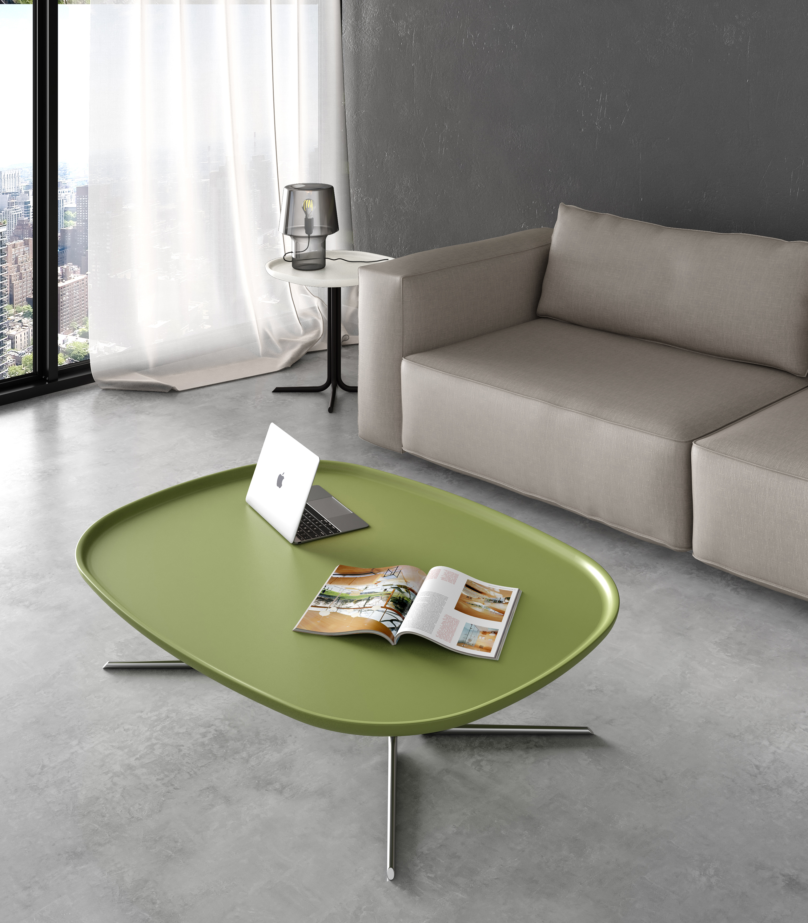 01S_Estel_Comfort&Relax_Coffee-tables_Embrasse-coffee-table