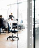 01S_Estel_Comfort&Relax_Office-Chair_Level