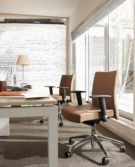01S_Estel_Comfort&Relax_Office-Chair_M2