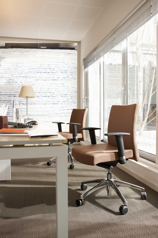 01S_Estel_Comfort&Relax_Office-Chair_M2