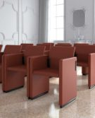 01S_Estel_Comfort&Relax_Office-Chair_Roota