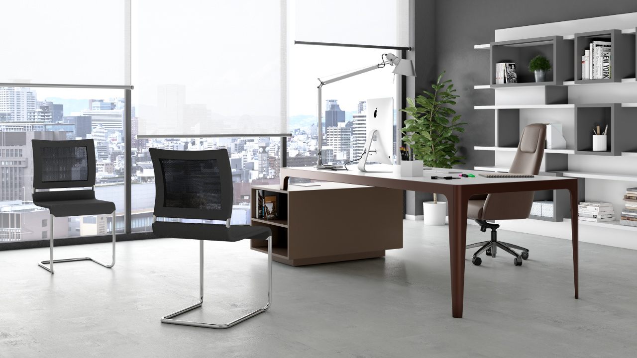 01S_Estel_Comfort&Relax_Office-Chair_Verso