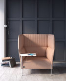 01S_Estel_Comfort&Relax_Sofa-&-Armchair_Dolly-Chat