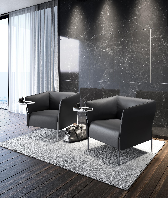 01S_Estel_Comfort&Relax_Sofa-&-Armchair_Dolly-Poltrona