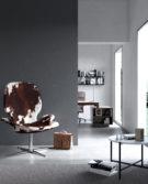 01S_Estel_Comfort&Relax_Sofa&Armchair_Clarke