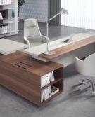 01S_Estel_Executive-&-Common-Area_Executive-&-Meeting_Campiello
