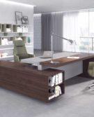 01S_Estel_Executive-&-Common-Area_Executive-&-Meeting_Ducale