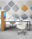 01S_Estel_Executive-&-Common-Area_Video-Meeting_Frame_More