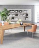 01S_Estel_Executive-&-Common-Area_Vintage-Table_Terra