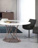 01S_Estel_Executive-&-Common-Area_Vintage-Table_Tori