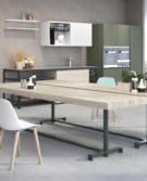 01S_Estel_Executive-&-Common-Area_Vintage-Tables_Sanmarino