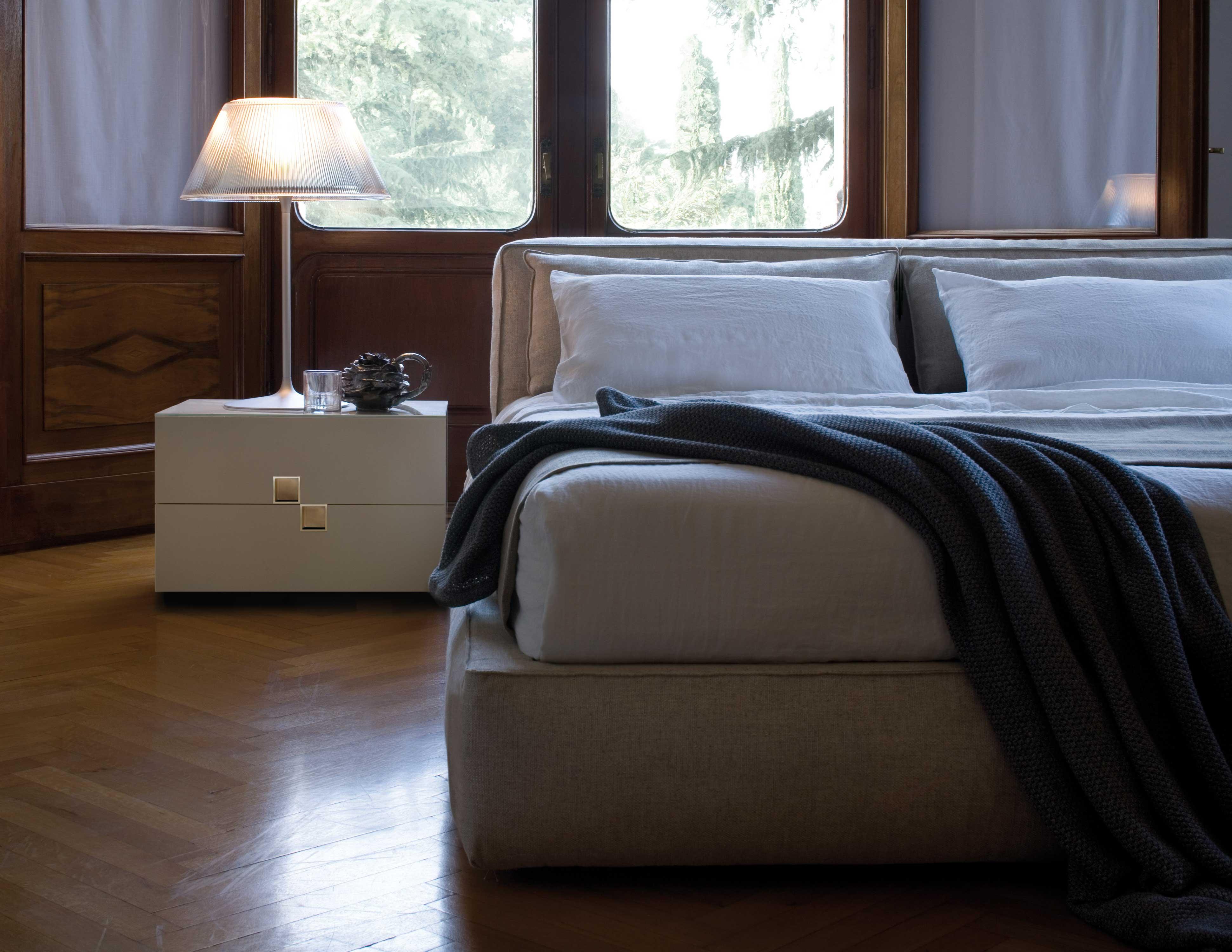 01S_Estel_Le-case-Italiane_Night_Contenitori-Notte_Querini
