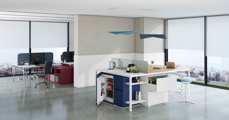 02S_Estel_Coffice_Isole-H-90_Isola-Shop