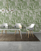 02S_Estel_Comfort&Relax_Chairs&Stool_Kab