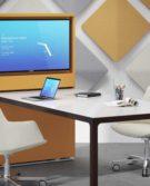 02S_Estel_Executive-&-Common-Area_Video-Meeting_Frame_More