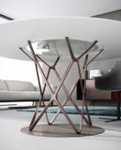 02S_Estel_Executive-&-Common-Area_Vintage-Table_Tori