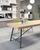 02S_Estel_Executive-&-Common-Area_Vintage-Tables_Plombier