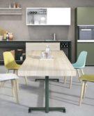 02S_Estel_Executive-&-Common-Area_Vintage-Tables_Sanmarino
