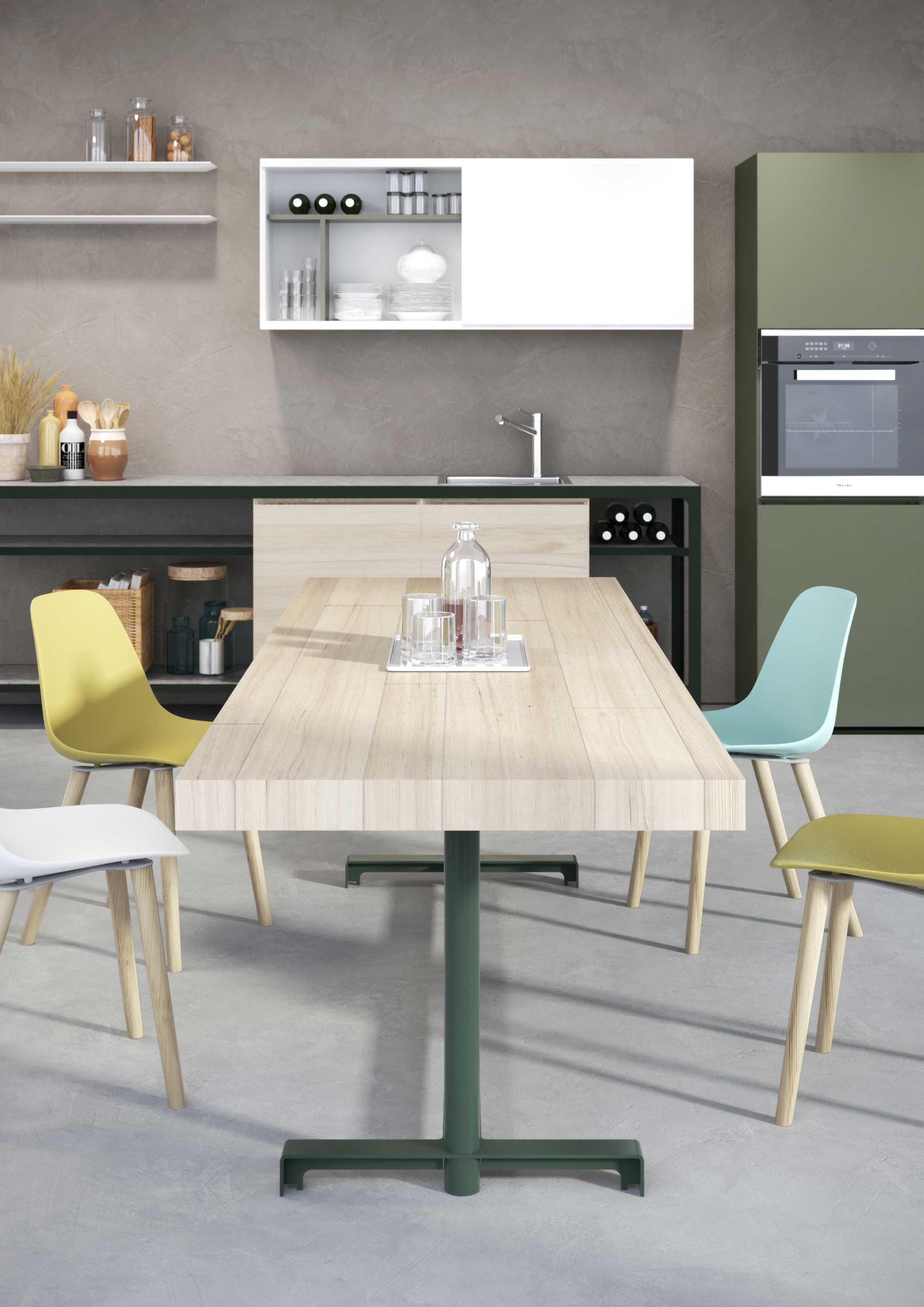 02S_Estel_Executive-&-Common-Area_Vintage-Tables_Sanmarino