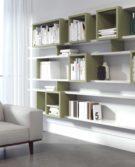 02S_Estel_Executive&Common-Area_Bookcase&Storage_E-Wall