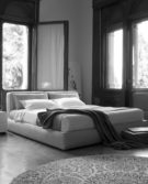 02S_Estel_Le-case-Italiane_Night_Letti_Caresse