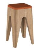 03S_Estel_Comfort&Relax_Chair&Stool_Tabouret