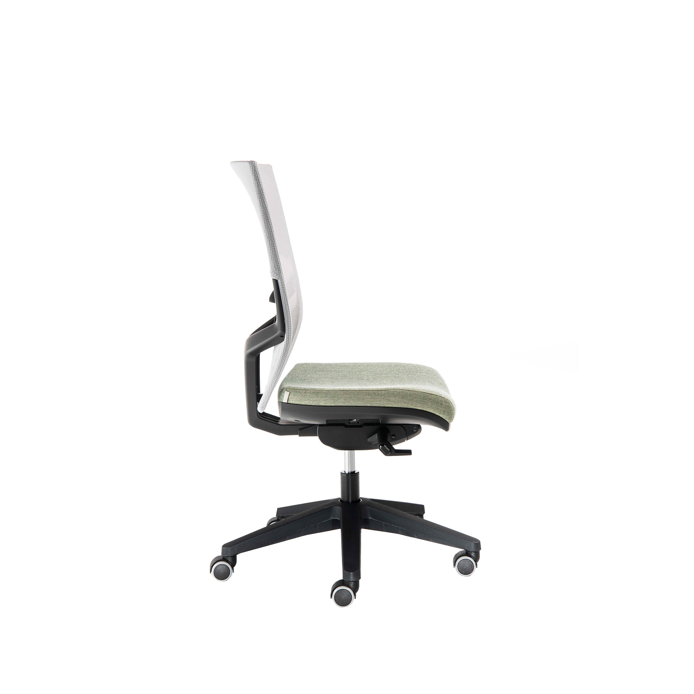 03S_Estel_Comfort&Relax_Office-Chair_Easy-B-basic