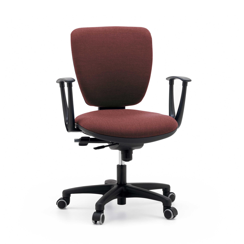 03S_Estel_Comfort&Relax_Office-Chair_Level
