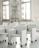 03S_Estel_Comfort&Relax_Office-Chair_Roota