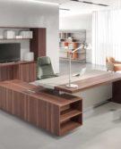 03S_Estel_Executive-&-Common-Area_Executive-&-Meeting_Ducale