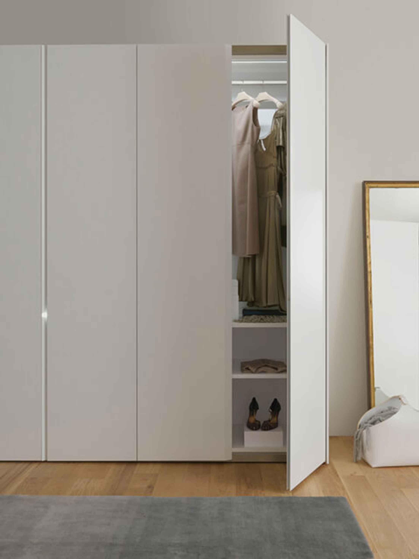 03s_Estel_wardrobe-walk-incloset_ARMADIO-BIANCO
