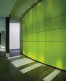 04S-Estel-WallPartitions-Walltech