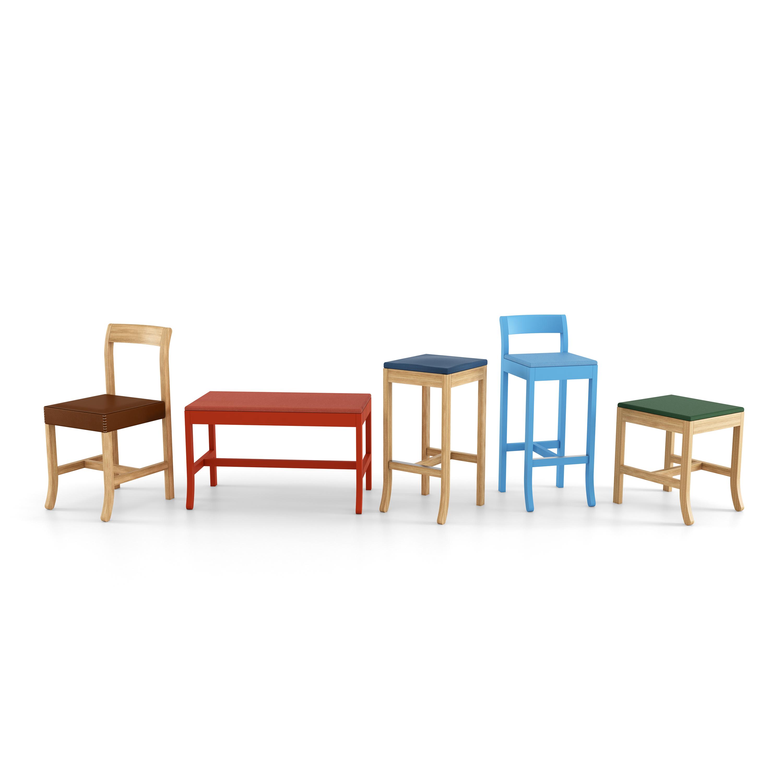 04S_Estel_Comfort&Relax_Chairs&Stool_Big-Jim