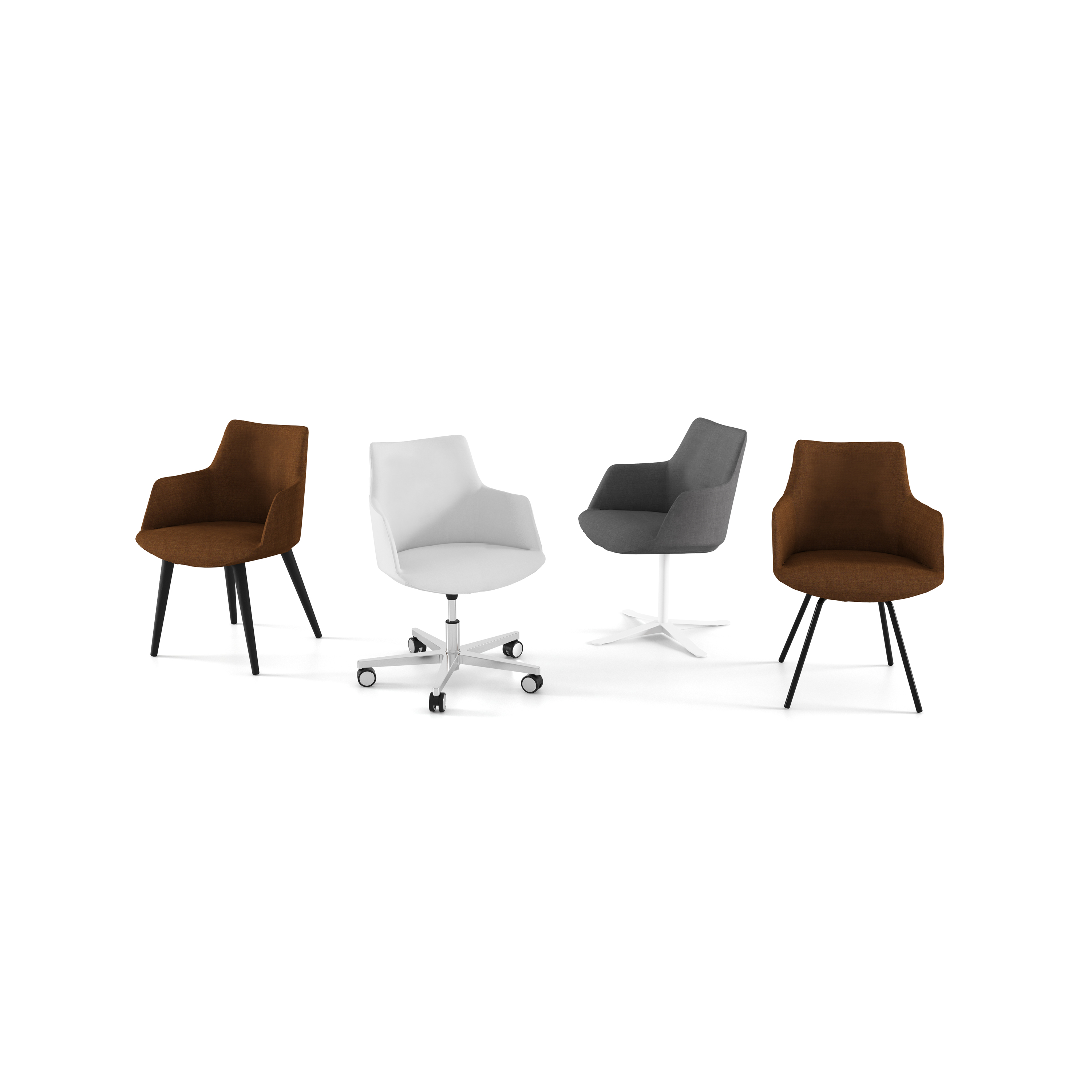 04S_Estel_Comfort&Relax_Chairs&Stool_Divina