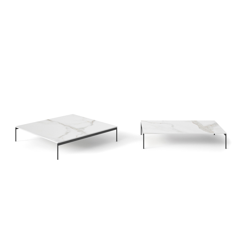04S_Estel_Comfort&Relax_Coffee-table_Darwin