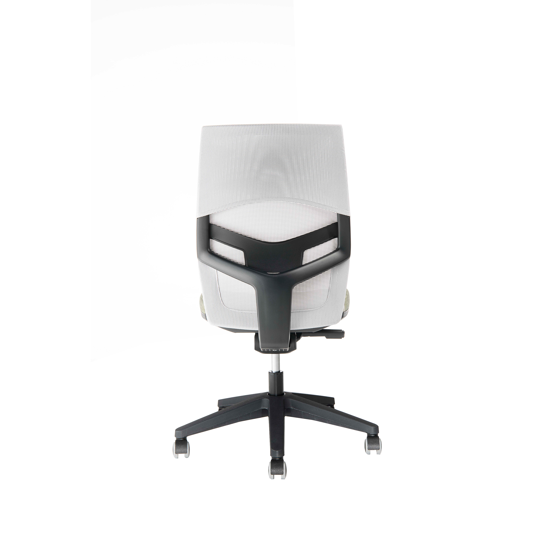 04S_Estel_Comfort&Relax_Office-Chair_Easy-B-basic