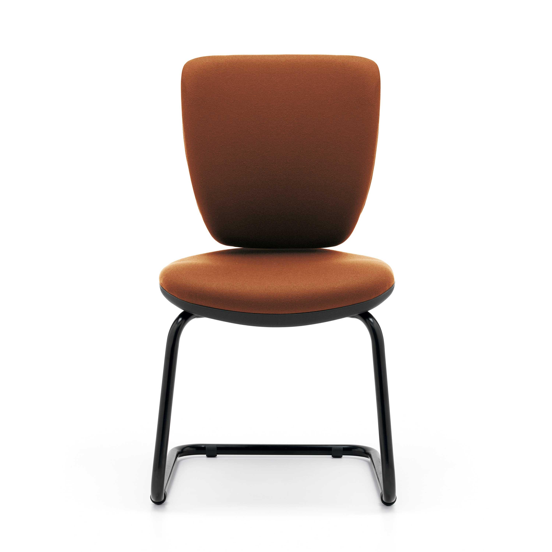 04S_Estel_Comfort&Relax_Office-Chair_Level