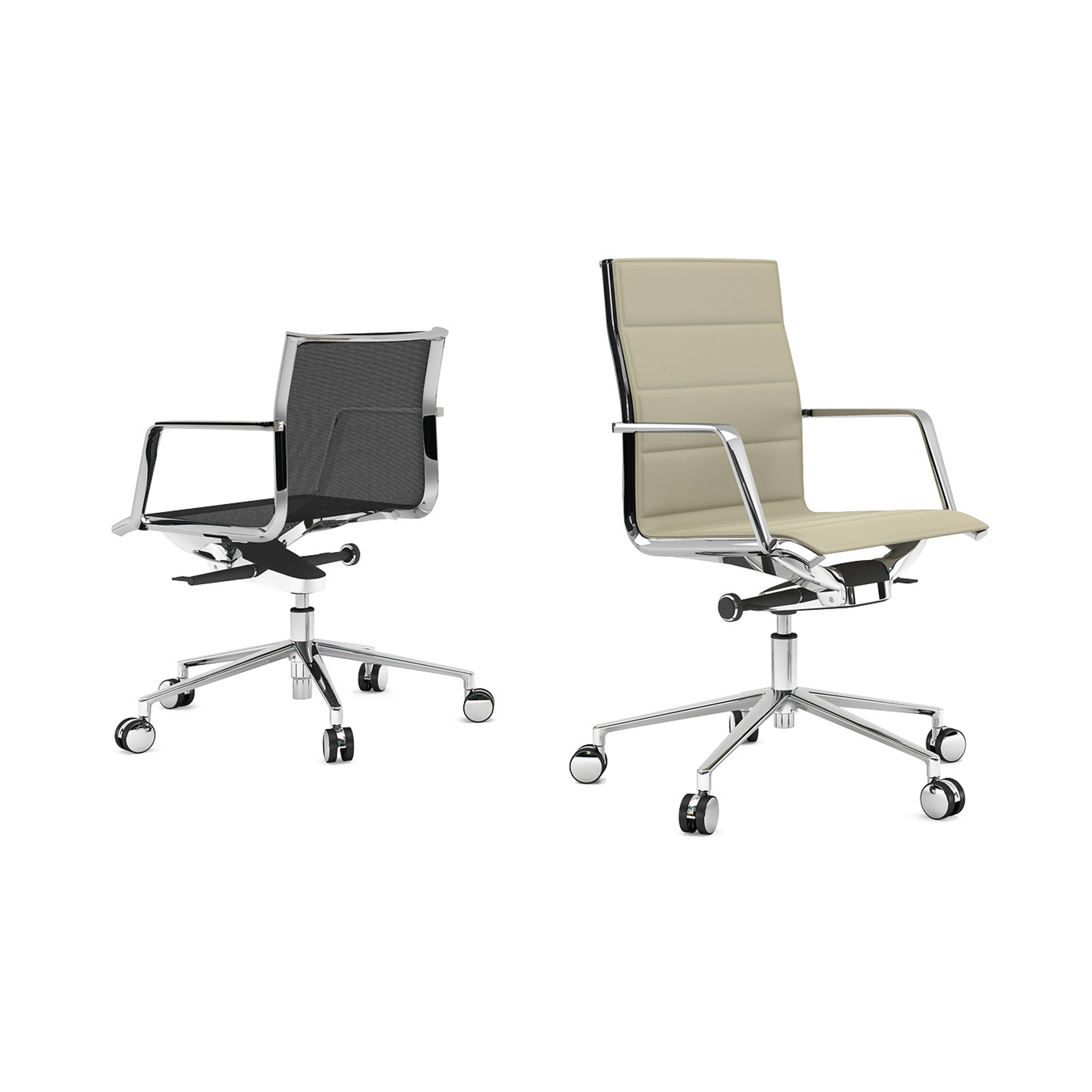 04S_Estel_Comfort&Relax_Office-chair&contract-conference_Aluminia