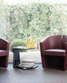04S_Estel_Comfort&Relax_Sofa&Armchair_Podium