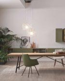 04S_Estel_Executive-&-Common-Area_Vintage-Tables_Plombier