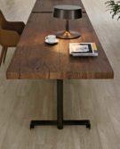 04S_Estel_Executive-&-Common-Area_Vintage-Tables_Sanmarino