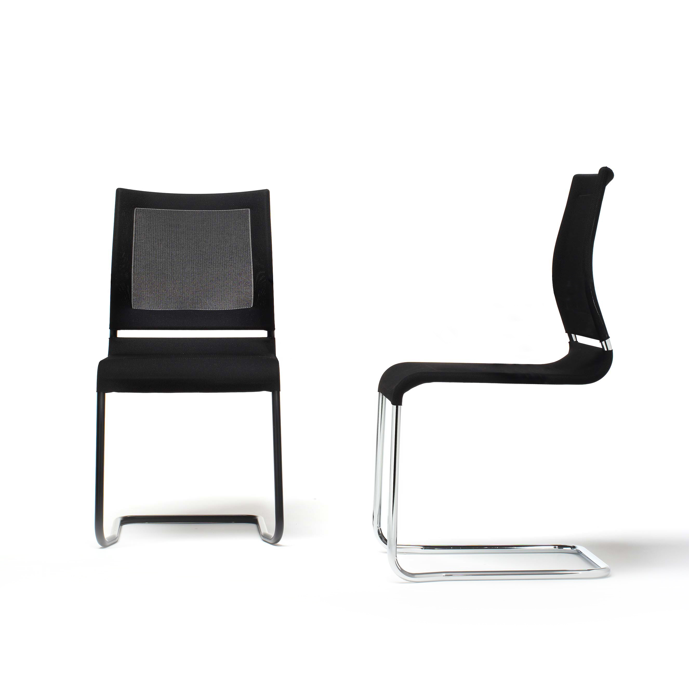 04aS_Estel_Comfort&Relax_Office-Chair_Verso