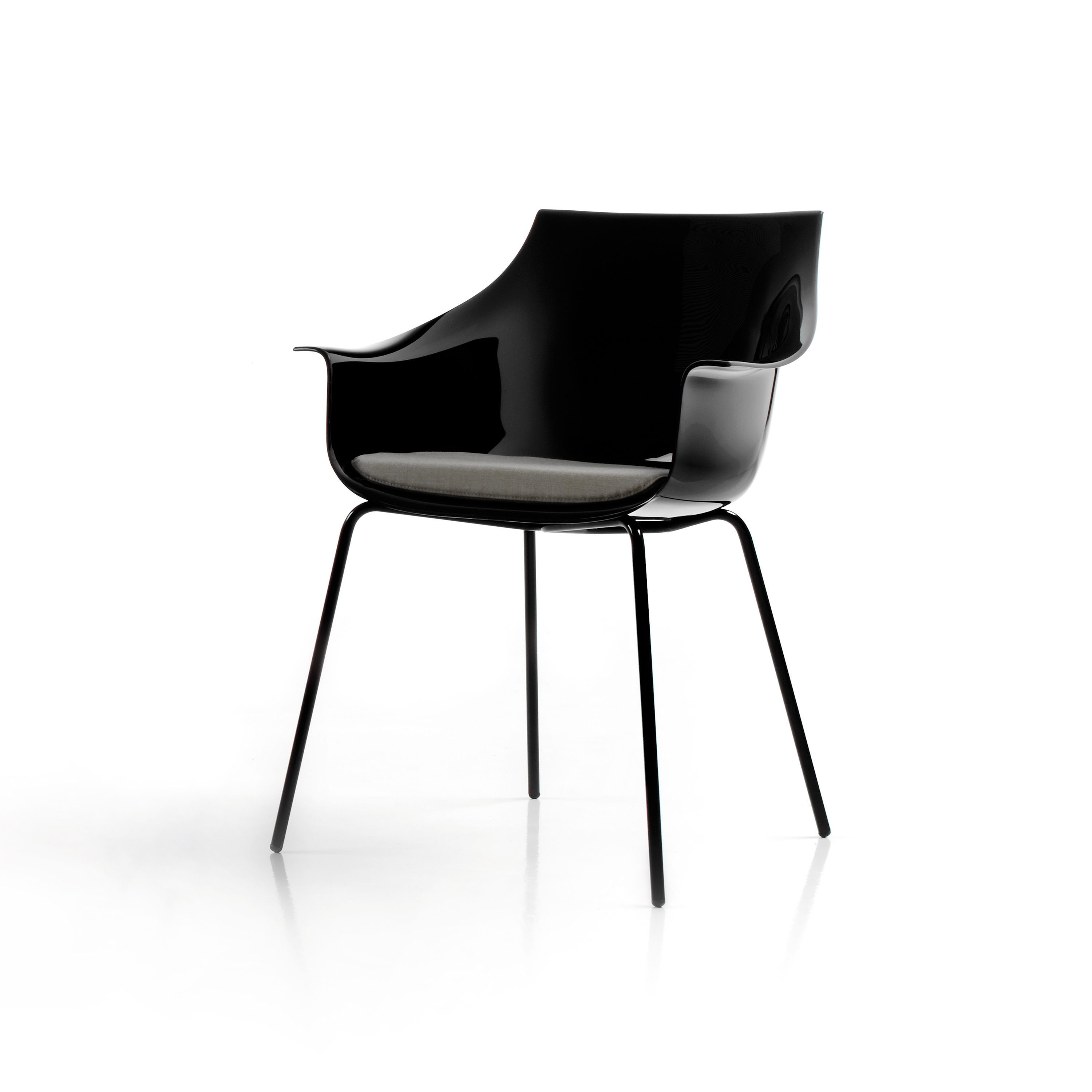 05S_Estel_Comfort&Relax_Chairs&Stool_Kab