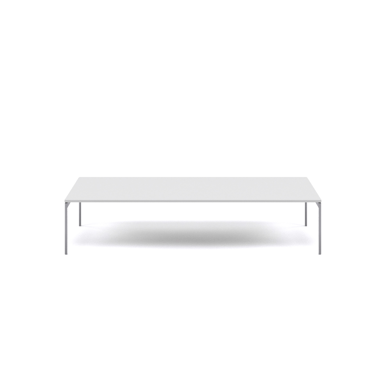 05S_Estel_Comfort&Relax_Coffee-table_Darwin