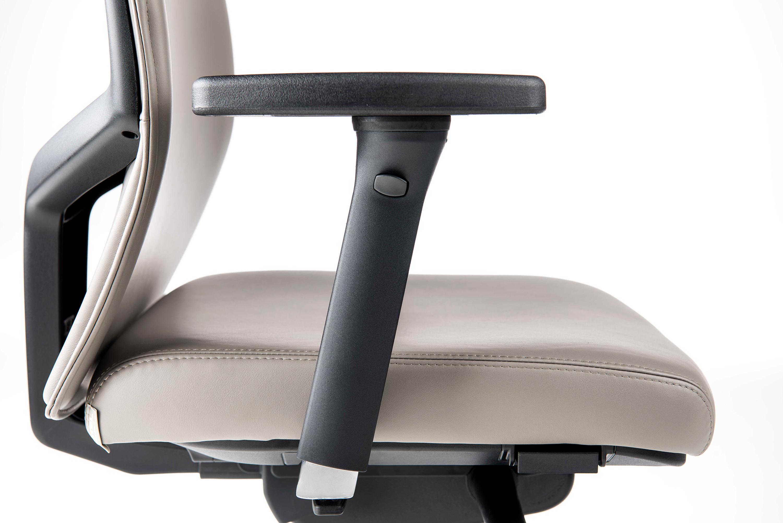 05S_Estel_Comfort&Relax_Office-Chair_Easy-B-basic