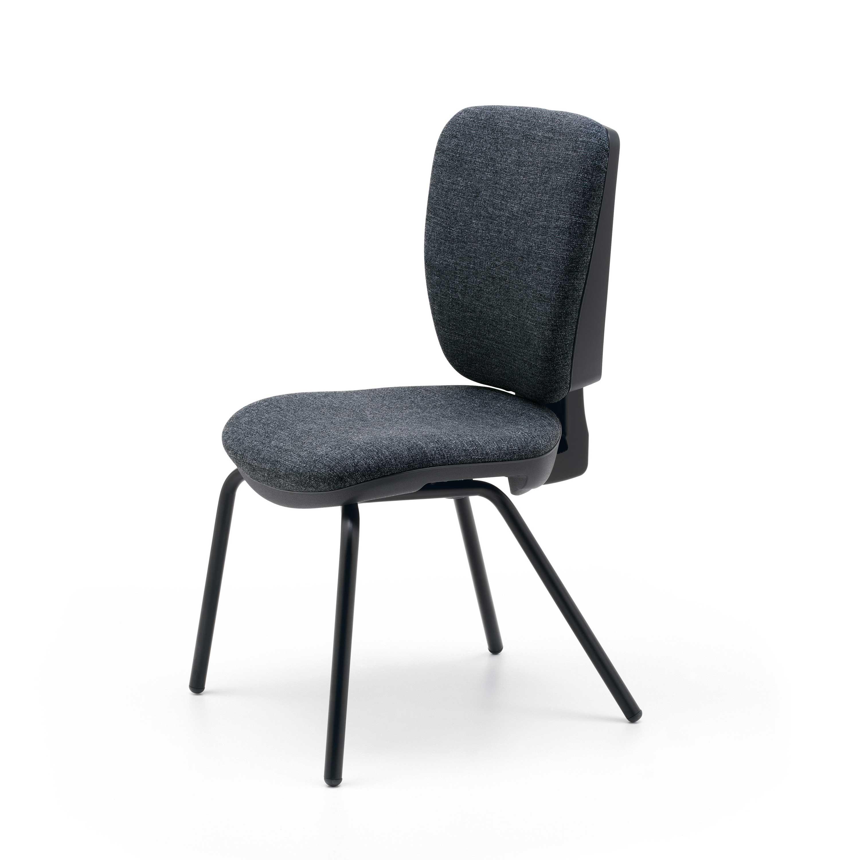 05S_Estel_Comfort&Relax_Office-Chair_Level