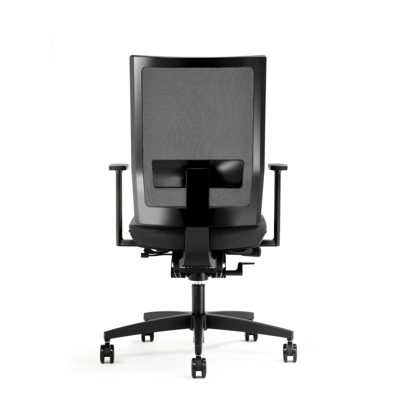 05S_Estel_Comfort&Relax_Office-Chair_Modo