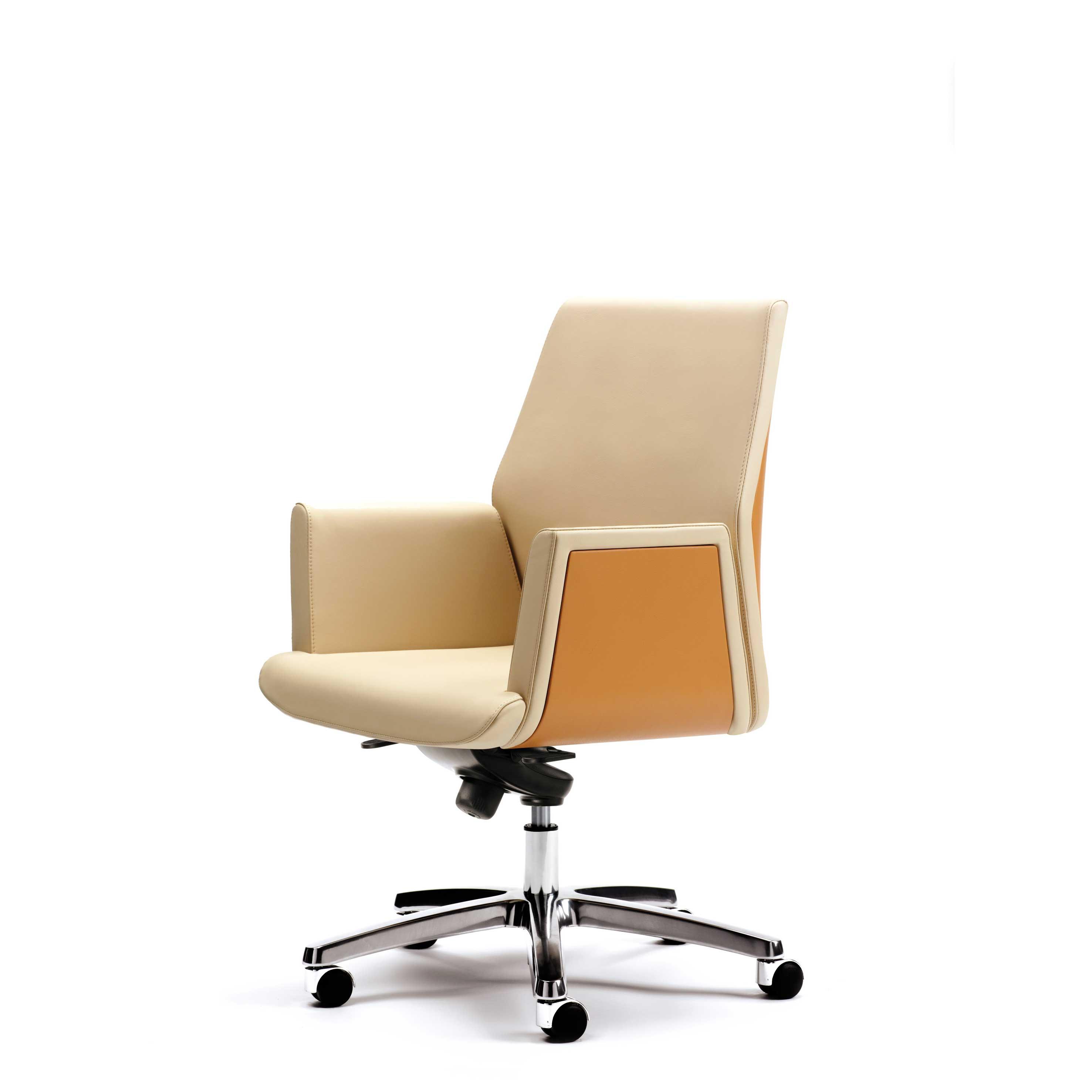 05S_Estel_Comfort&Relax_Office-Chair_Tua